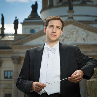 Alexander Lebek