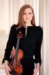Tanja Becker-Bender
