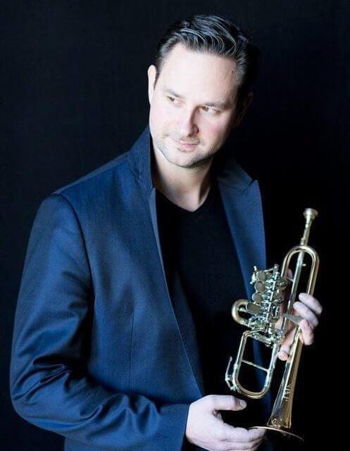 Gábor Boldoczki