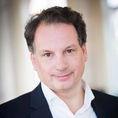 Christian Firmbach