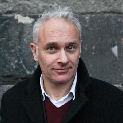 Herbert Fritsch