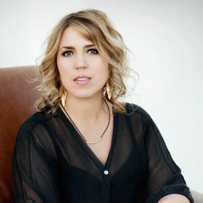 Gabriela Montero