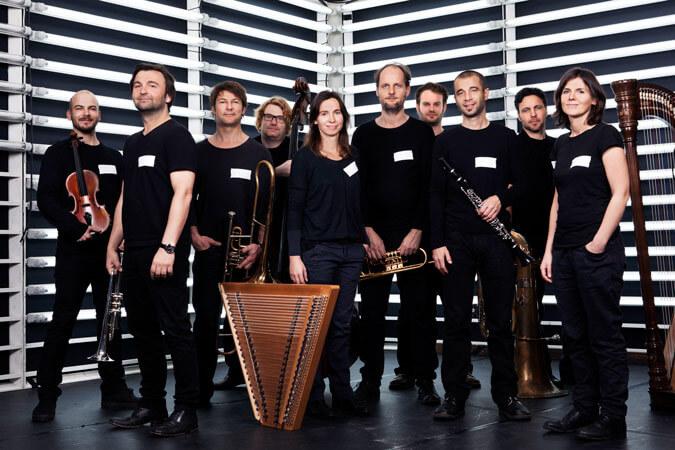 Musicbanda Franui