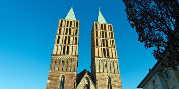 St. Martin Kassel