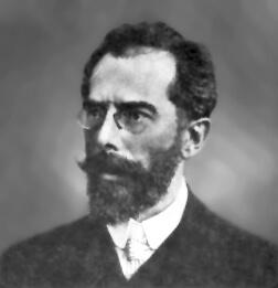 Franz Schalk