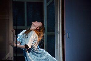 """Szenenbild aus """"Anna Karenina"""""""