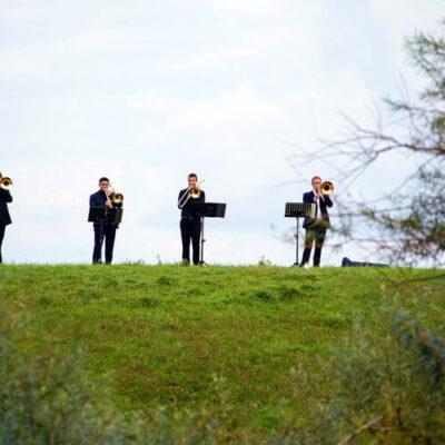 Niedersächsische Musiktage