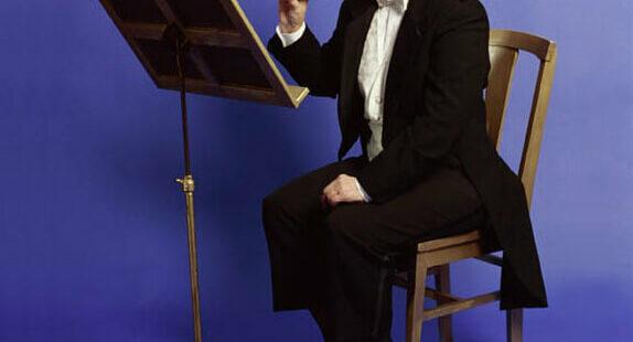 Barbara Stewart (Künstlername: Natasha Kaminsky)