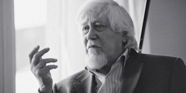 Wilhelm Killmayer, 2007