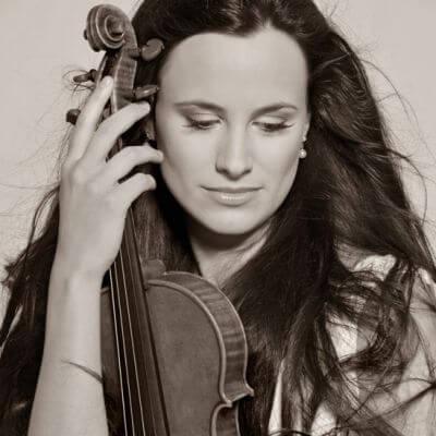Lea Birringer