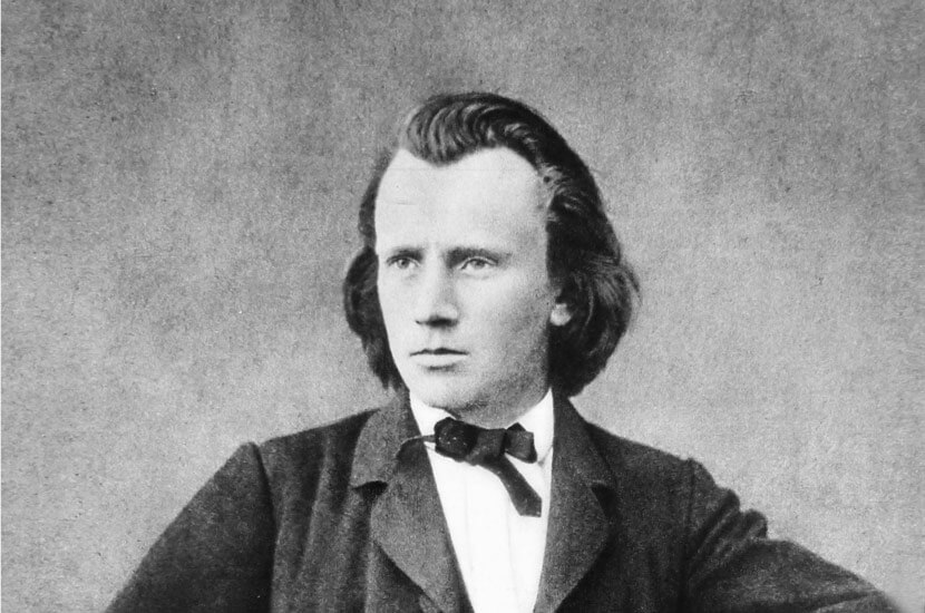 brahms 1. sinfonie