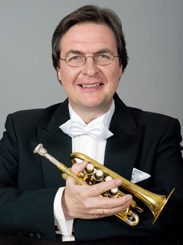 Matthias Höfs