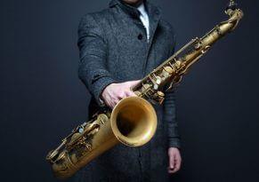 Symbolbild Jazz