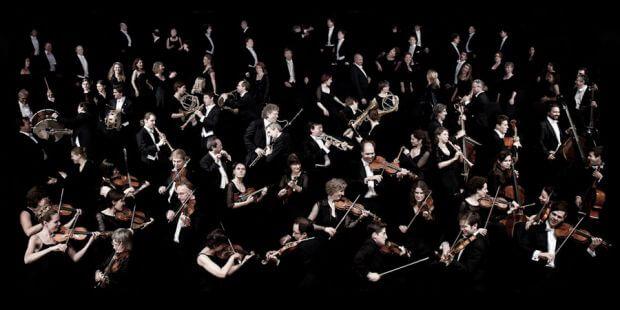 Balthasar Neumann Chor und -Ensemble