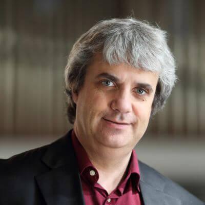 Matthias Hoffmann-Borggrefe