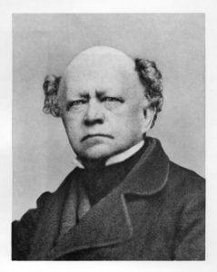 Ludwig von Köchel