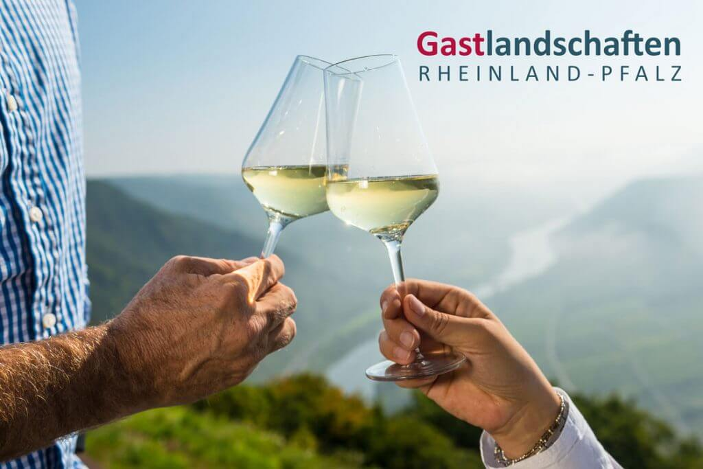 Foto © Dominik Ketz/Rheinland-Pfalz Tourismus GmbH