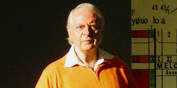 Karlheinz Stockhausen, 2005