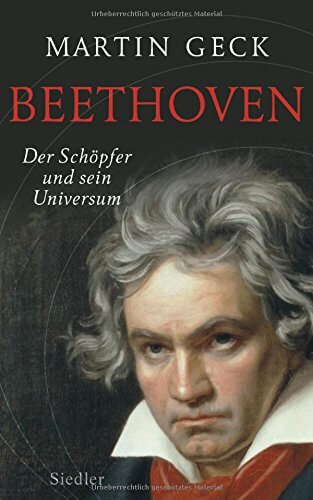 Beethoven-Expeditionen