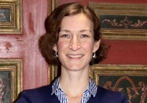 Julia Hellmig