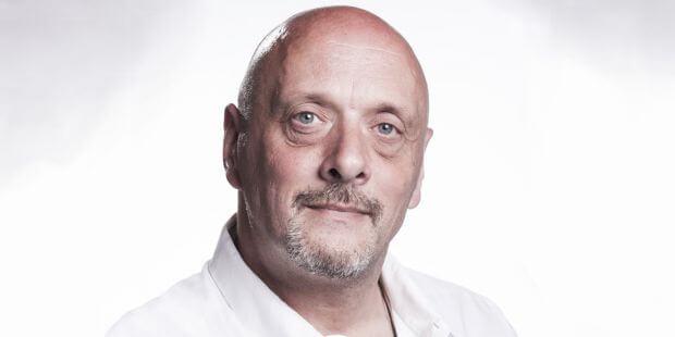 Thorsten Schmid-Kapfenburg