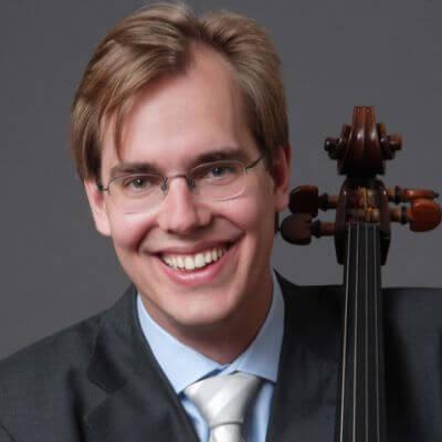 Wolfgang Emanuel Schmidt