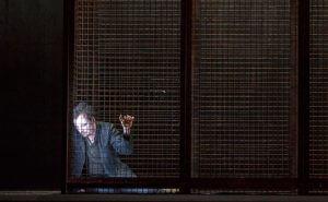 "Szenenbild aus ""Il Prigioniero"""