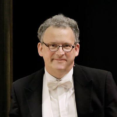 Michael Schönheit