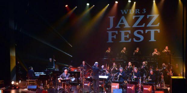WDR Jazzfest
