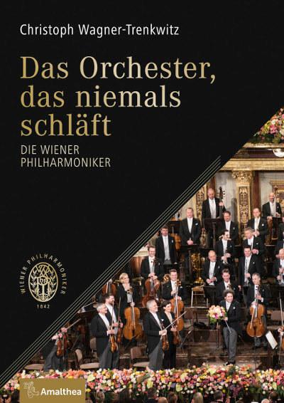 Wiener Philharmoniker für Einsteiger