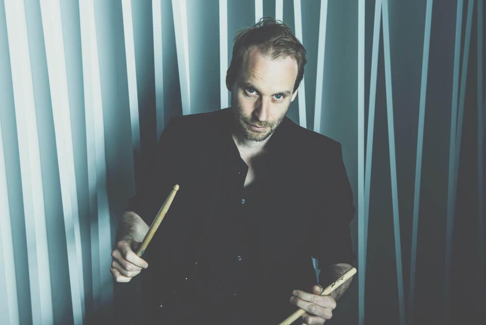 Tobias Held