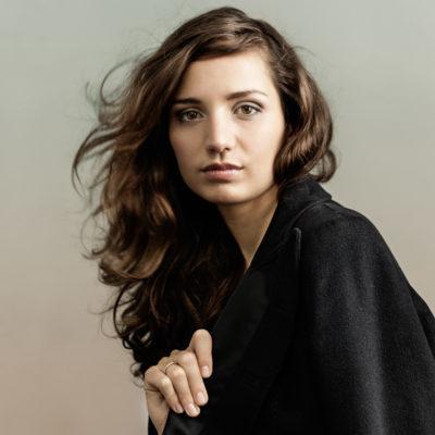 Asya Fateyeva