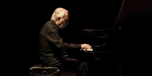 Jacques Loussier, 2008