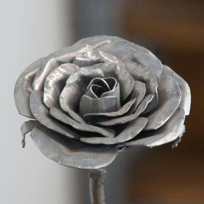 """Symbolbild zu """"Der Rosenkavalier"""" (Silberne Rose)"""