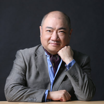 Zhong Xu