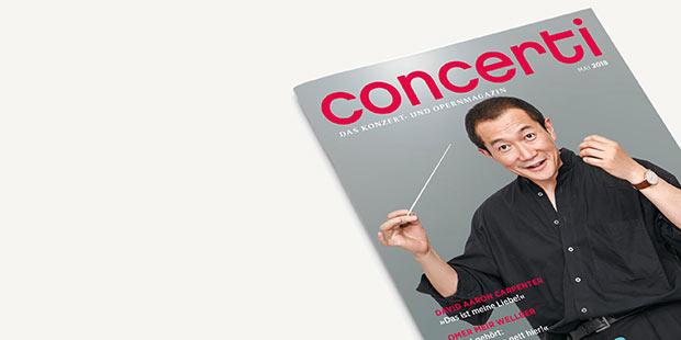 concerti Cover Mai 2018