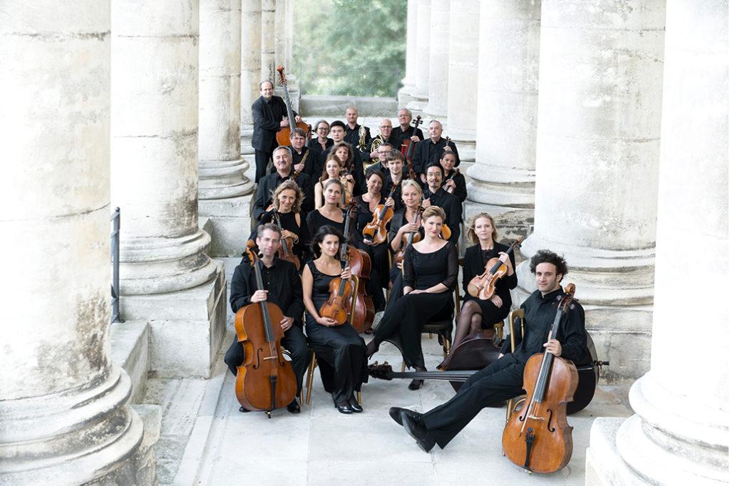 Haydn-Philharmonie