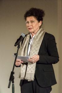 Heike Kramer