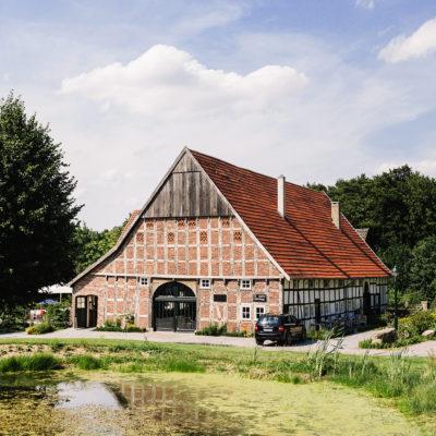 Hof von Laer