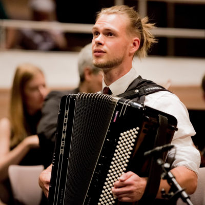 Matthias Matzke