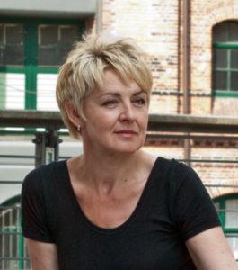 Mariola Rutschka