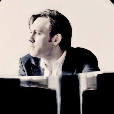 Florian Uhlig