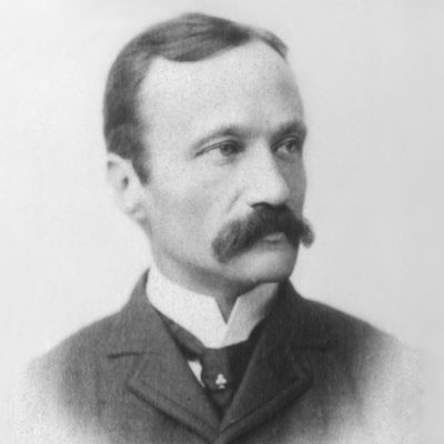 Arrigo Boito, 1890