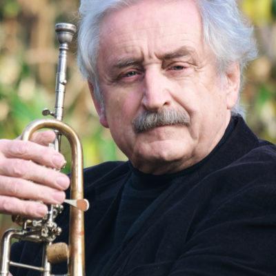 Ludwig Güttler