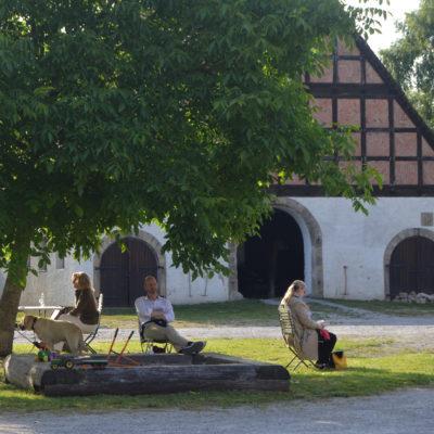 Gut Holzhausen