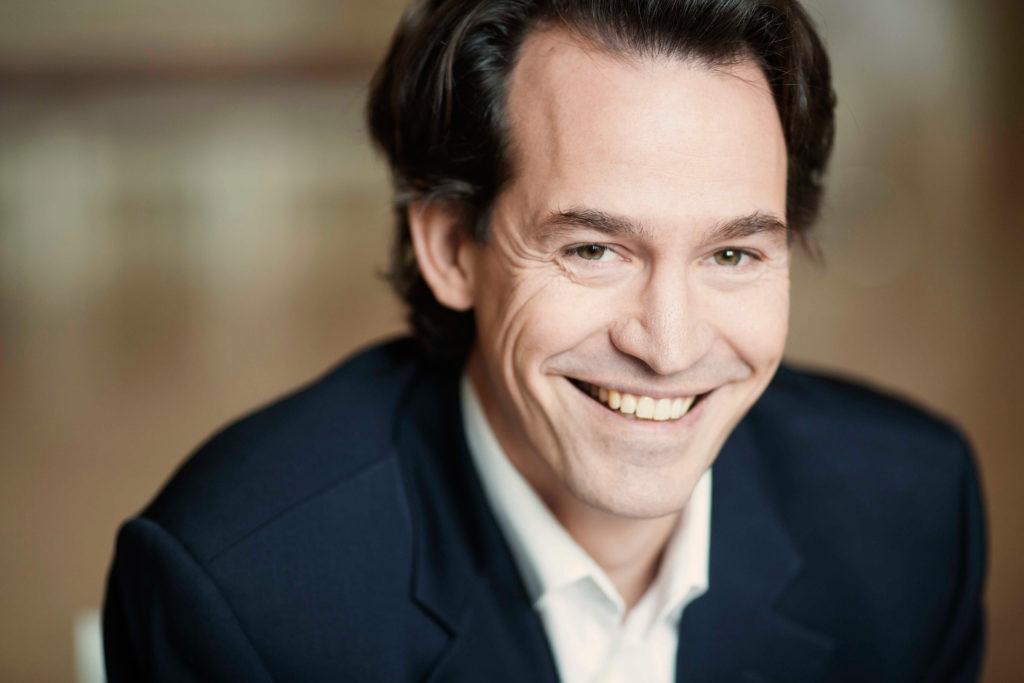 Sebastian Nordmann