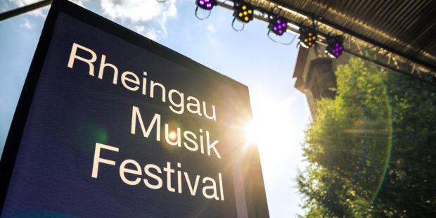 Rheingau Musik Festival