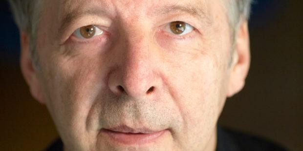 Peter Ruzicka