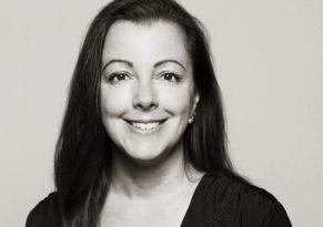 Eva Stratmann