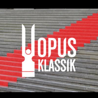OPUS KLASSIK-Preisträger fürs Wohnzimmer